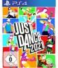 just_dance_2021_v2_ps4_klein.jpg