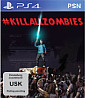 Killallzombies (PSN)