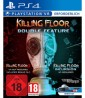 Killing Floor - Double Feature´