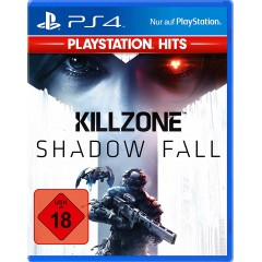 killzone_shadow_fall_playstation_hits_v1_ps4.jpg