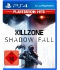 killzone_shadow_fall_playstation_hits_v1_ps4_klein.jpg