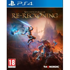 kingdom_of_amalur_re_reckoning_pegi_v1_ps4.jpg