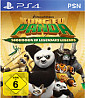 Kung Fu Panda Showdown der Legenden (PSN)´