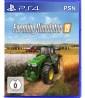landwirtschafts_simulator_19_psn_v1_ps4_klein.jpg