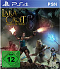 Lara Croft and the Temple of Osiris (PSN)