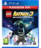 lego_batman3_beyond_gotham_playstation_hits_pegi_v1_ps4_klein.jpg