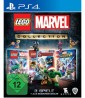 lego_marvel_collection_v1_ps4_klein.jpg