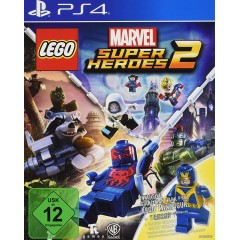 lego_marvel_super_heroes_2_standard_edition_mit_toy_v1_ps4.jpg
