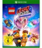 lego_movie_2_xbox_klein.jpg