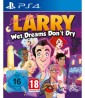 Leisure Suit Larry: Wet Dreams Don't Dry´