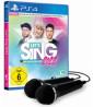 lets_sing_2022_mit_deutschen_hits_plus_2_mics_v1_ps4_klein.jpg