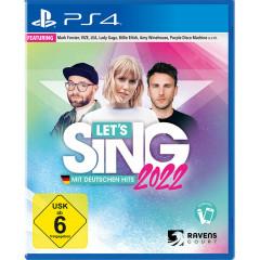 lets_sing_2022_mit_deutschen_hits_v1_ps4.jpg