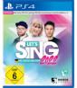 lets_sing_2022_mit_deutschen_hits_v1_ps4_klein.jpg
