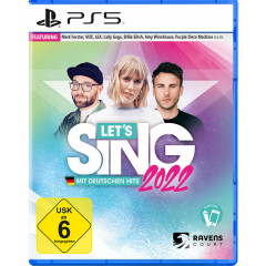 lets_sing_2022_mit_deutschen_hits_v1_ps5.jpg