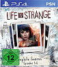 Life is Strange: Complete Season (PSN)