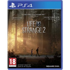 life_is_strange_2_at_pegi_v1_ps4.jpg