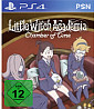 little-witch-academia-chamber-of-time-psn-ps4_klein.jpg
