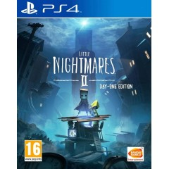 little_nightmares_2_day_one_edition_pegi_v1_ps4.jpg