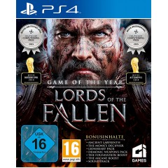 lords_of_the_fallen_game_of_the_year_edition_v1_ps4.jpg