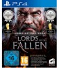 lords_of_the_fallen_game_of_the_year_edition_v1_ps4_klein.jpg