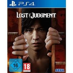 lost_judgment_v2_ps4.jpg
