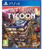 Mad Tower Tycoon (PEGI)