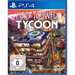 mad_tower_tycoon_v1_ps4.jpg