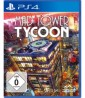 mad_tower_tycoon_v1_ps4_klein.jpg