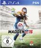 Madden NFL 15 (PSN)