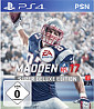 Madden NFL 17 - Super-Deluxe-Edition (PSN)