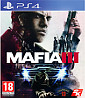 Mafia III (UK Import)