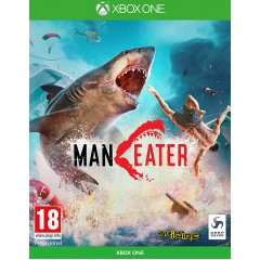 maneater_day_one_edition_pegi_v1_xbox.jpg