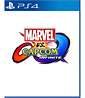 Marvel vs. Capcom Infinite´