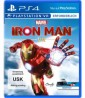 Marvel's Iron Man VR´