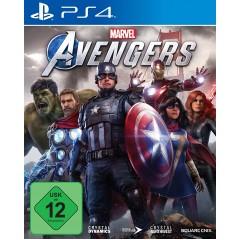 marvels_avengers_v2_ps4.jpg