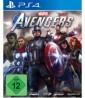 marvels_avengers_v2_ps4_klein.jpg