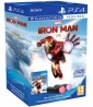 marvels_iron_man_vr_move_controller_bundle_pegi_v1_ps4_klein.jpg