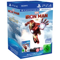 marvels_iron_man_vr_move_controller_bundle_v1_ps4.jpg