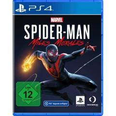 marvels_spider_man_miles_morales_v1_ps4.jpg