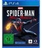 Marvel's Spider-Man: Miles Morales PS5