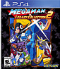 Mega Man Legacy Collection 2 (US Import)´