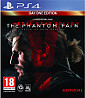 Metal Gear Solid V: The Phantom Pain (AT Import)