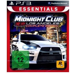 midnight_club_los_angeles_complete_edition_essentials_v1_ps3.jpg