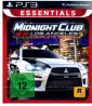 Midnight Club: Los Angeles - Complete Edition (Essentials)