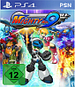 Mighty No. 9 (PSN)´