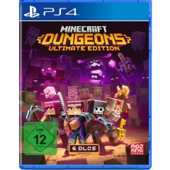 minecraft_dungeons_ultimate_edition_v1_ps4.jpg