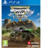 Monster Jam Steel Titans 2 (PEGI)