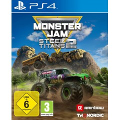 monster_jam_steel_titans_2_v1_ps4.jpg