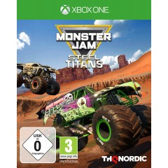 monster_jam_steel_titans_xbox.jpg
