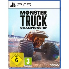 monster_truck_championship_v2_ps5.jpg